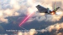 NEW: Lockheed Martin - High Energy Laser Weapon Systems For Air, Land Sea Platforms [1080p] 20