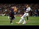 Lionel Messi ● Top 100 Dribbles Ever