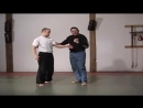 Dirty Fighting Secrets of Judo YouTube_001.mp4