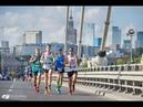 38. PZU Maraton Warszawski official video