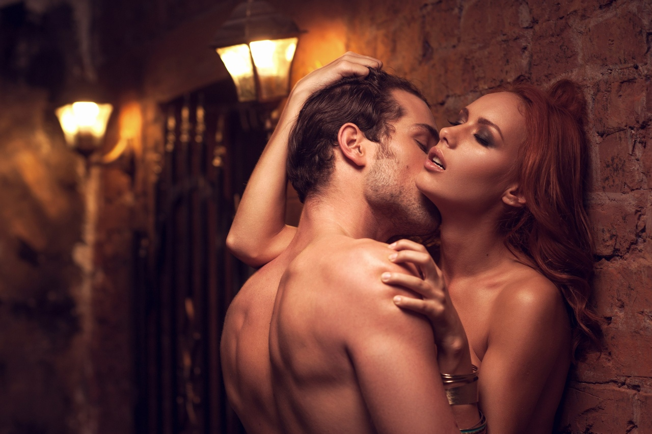 erotich-virtual-dialog-vozbuzhdenie-ochen