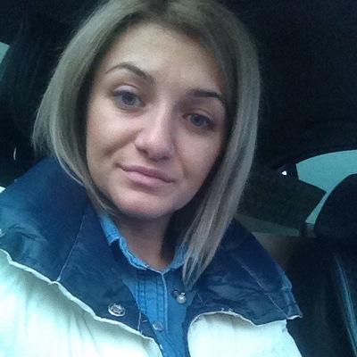 Ирина Гояева