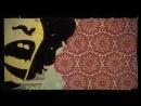 N A S A Money feat David Byrne Chuck D Ras Congo Seu Jorge Z Trip