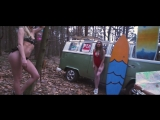 Hiresh Club - Surf Up Lady Party-divuch vechoru.mp4
