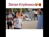 turk.music.f_36695767_1614340182029170_9182379954153717760_n.mp4