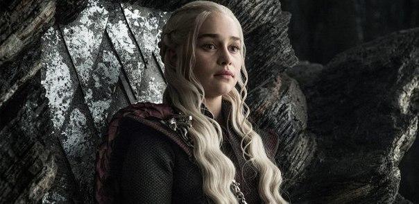 #News Создатели «Игры престолов» анонсировали самый кровавый сезон!