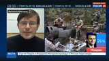 Новости на Россия 24  •  В Новгородской области Ил-2 поднимают из болота