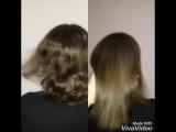 XiaoYing_Video_1526240582615.mp4