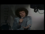 Leo Sayer - Once In A While