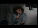 Leo Sayer Once In A While
