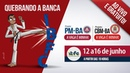 PM e CBM BA Quebrando a Banca IBFC Cons do Estado da BA e Direito Administrativo