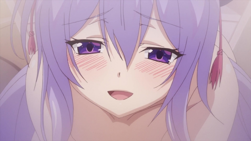 Ore ga Suki nano wa Imouto Dakedo Imouto ja Nai / Я люблю свою младшую сестрёнку, хоть она и не... - 1 серия [Озвучка: AniDub]