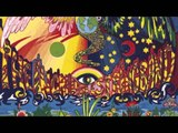 Incredible String Band - No Sleep Blues