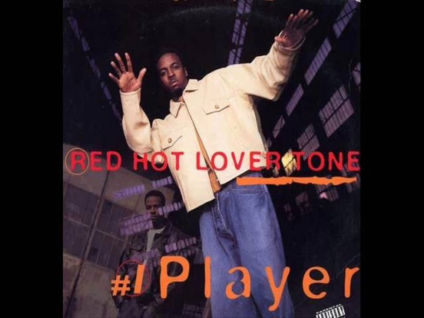 Red Hot Lover Tone - 1 Player (1995) (Full Album)