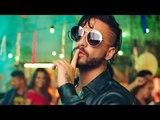 Estrenos 2018 Reggaeton - Maluma, Nicky Jam, Anitta, Silvestre Dangond, Flo Rida, French Montana