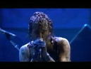 Nine Inch Nails - Full Concert - 08/13/94 - Woodstock 94 (OFFICIAL)