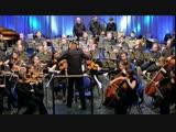 АЛЕКСЕЙ НЬЯГА Лауреат международного конкурса, дирижер Симфонического оркестра Карельской государственной филармонии.