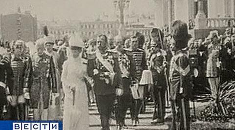 Генпрокуратура реабилитировала шестерых Романовых