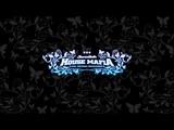 Swedish House Mafia - Nothing But Love