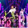 Girl Groups Fancams Videos ♀ on Instagram 💜 ♡ · · · BlackPink ====================== bts blackpink redvelvet twice pristin ioi fx