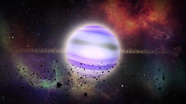 Gorillaz - Andromeda (SPECIAL)