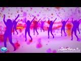 Гайтана - Химия - Gaitana (Official Video)