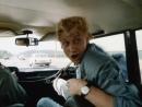 ➡ Авария- дочь мента (1989) DVD