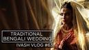 Wedding photography - how i shoot Bengali wedding