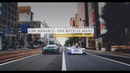 Car Maniacs Life With Le Mans' XJ220LM 962C 767B モーターヘッド 4k