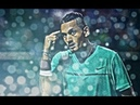 The Mind-Blowing Talent of Nick Kyrgios.