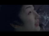The Hole (aka Olgami and The Trap) Bathtub Drowning Scene.mp4
