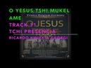 NEW CD 2018 GEORGI RICARDO KWIEK TRACK 11 KHANGERY ALEX PARIS