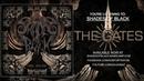 Shades of Black: The Gates Full Album Stream