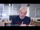 Lula: sou o cidadão mais indignado desse País