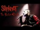 Slipknot The Blister Exists Live London 2008 MTV Worldstage