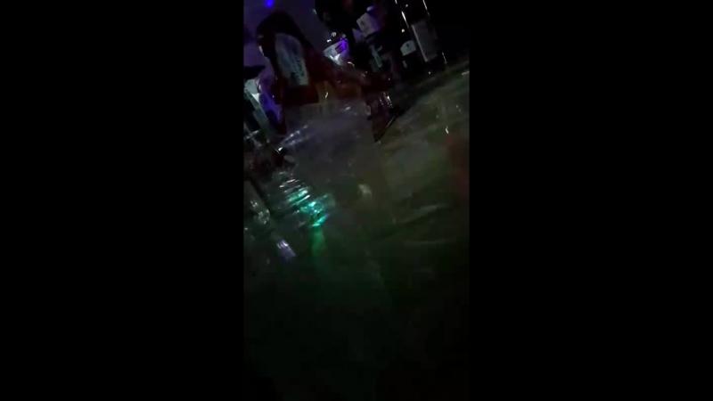 Паша Пророк - Live