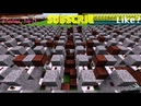 Top 5 Minecraft Noteblock Songs of ALL TIME Ep 2