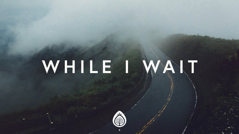 Lincoln Brewster ~ While I Wait (Lyrics)