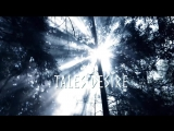 LEAVES EYES - King Of Kings (2015) _ official lyric video _ AFM Records