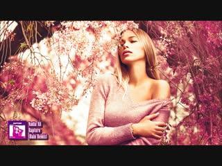 Nadia Ali - Rapture (Balu Remix)