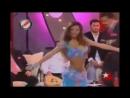 Hot Turkish Belly Dance ПОТРЯСАЮЩИЙ ТУРЕЦКИЙ ТАНЕЦ ЖИВОТА ! جميلة الرقص الشرقي