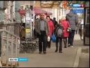 Остановку Центральный рынок в Иркутске перенесут с 22 сентября