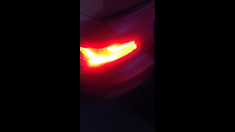 BMW135