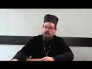 Спасутся ли Алкоголики Кто попадёт в АД Ткачёв Андрей Георгий Максимов Пархоменко Константин