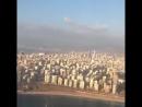 Marhaba Hola Líbano Shak