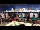 🔴Filho de Marcelo da SHOW DE HABILIDADE com jogadores do Real Madrid