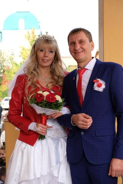 Татьяна Тамада