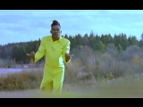 16. Dr. Alban - Long Time Ago (Sash! Mix)