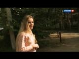 Андрей Малахов. Прямой эфир. Молодая любовница ждёт ребенка от певца Александра Серова? 10.09.2018