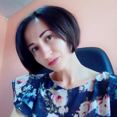 Елена Яхонтовая